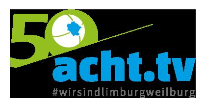 50acht.tv #wirsindlimburgweilburg