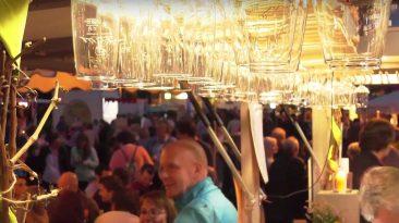 Villmarer Weinfest