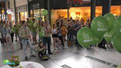 72 Stunden Aktion 2019 im Bistum Limburg